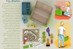 toy station 1