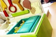 toy station 4